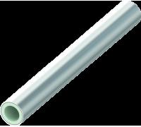 Труба SLQ PE-Xc, 16x2, 300 м