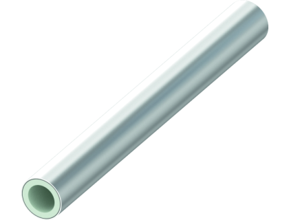 Труба TECE floor PE-Xc Тип 2. ∅ 16 x 120 м