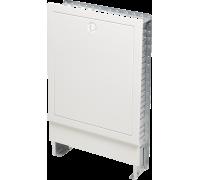 Распределительный шкаф для скрытого монтажа UP 80 (8-10)