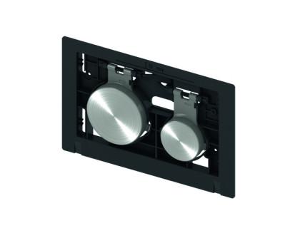 Клавиши TECEloop modular, черный TECE