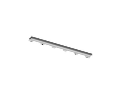 Основа для плитки TECEdrainline PLATE-2 1200 мм TECE