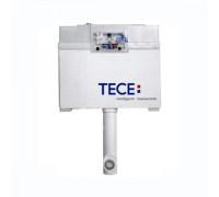 Бачок ТЕСЕbox для напольного унитаза (8 см)