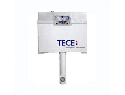Бачок ТЕСЕbox для напольного унитаза (8 см) TECE