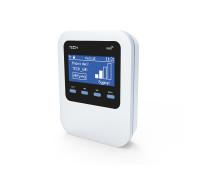 Интернет-модуль Wi-Fi ST-5060 RS