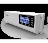 Контроллер термостатических клапанов проводной  L-8 (ST-263)