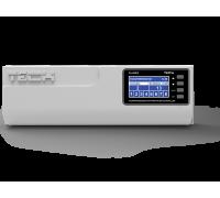 Контроллер термостатических клапанов проводной  L-7 (ST-263)