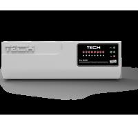 Контроллер термостатических клапанов проводной  L-5 (ST-265)