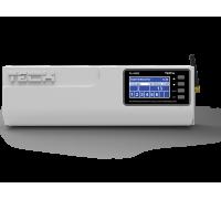 Контроллер термостатических клапанов проводной  L-6 (ST-266)