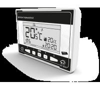 Термостат комнатный проводной ST-290 v3 белый