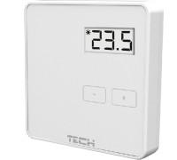 Термостат комнатный беспроводной ST-294 v2 белый
