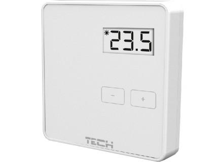 Tech ST-294 v1 комнатный терморегулятор