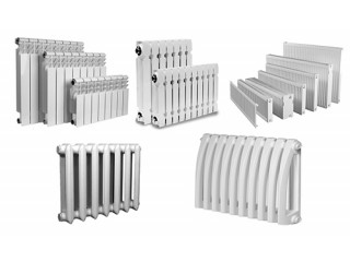 Обеспечение максимальной теплоотдачи при обогреве помещений радиаторами
