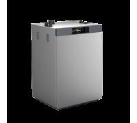 Котел Vitoligno 300 C 16-48 кВт