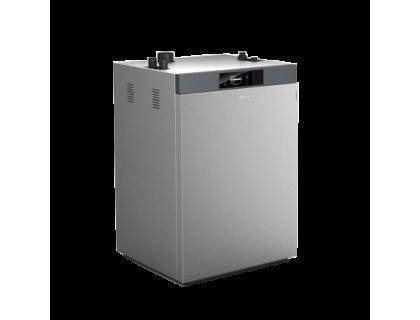 Vitoligno 300 C номинальной мощностью 16-48 кВт