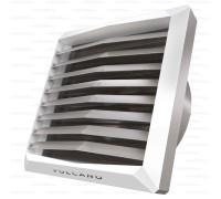 Воздушно-отопительный агрегат VOLCANO VR2 EС