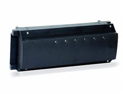Радиомодуль  BT RF EXT 6 230В на 6 зон (дополнительный) WATTS