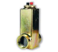 Сепаратор воздуха ERD 25