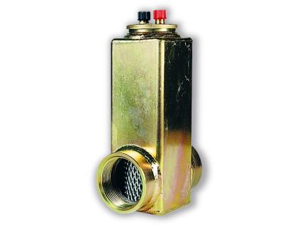 Сепаратор воздуха ERD 25 WATTS