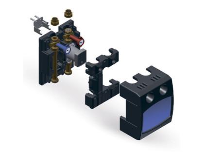 Насосный модуль FlowBox PAS25 25/6RS WATTS