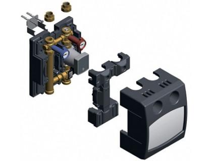 Насосный модуль FlowBox HKF8180 без насоса WATTS