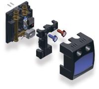 Насосный модуль FlowBox PASМ25 25/6 RS со смесителем и приводом, без насоса