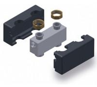 Гидрострелка HW-Q 60/80 1,5 куб. м/ч