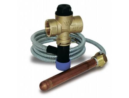 Защитный клапан STS 20 1300 мм WATTS