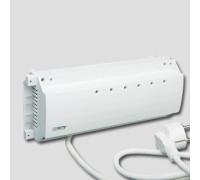 Радиомодуль WFH RF 230В на 6 зон (дополнительный)