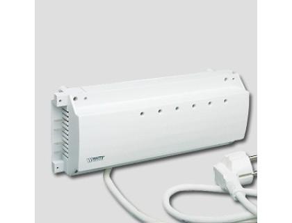 Радиомодуль WFH RF 230В на 6 зон (дополнительный) WATTS