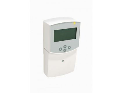 Контролер LED Advansed WATTS