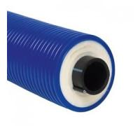 Microflex COOL UNO 90/32 x 2.9 PE-HD PN 16