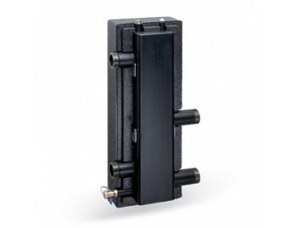 Набор для подключения гидрострелки HW 80/120 4 куб. м/ч WATTS
