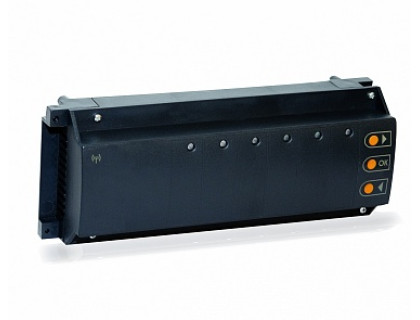 Радиомодуль  BT RF Master 6 Zonen WATTS