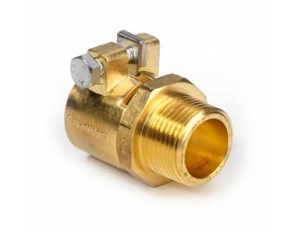"Фитинг для трубы Microflex 50x4.6 M 1 1/2"" WATTS"