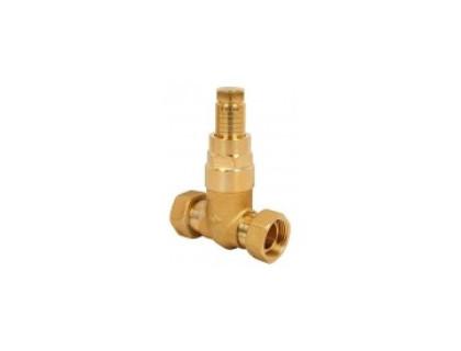 Перепускной клапан USV16/L 3/4 для насосных модулей PAS WATTS
