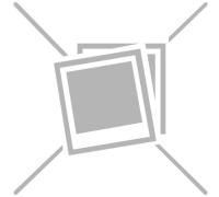 Гидроаккумулятор верт. 100л (Италия)