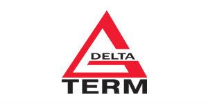 Дельта-терм